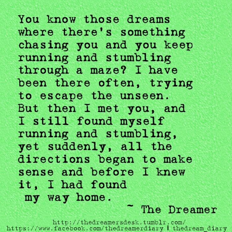 dream240